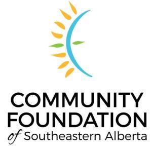 Prairie Crocus Community Fund