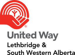 UW_Logo_Vert_colour_ID