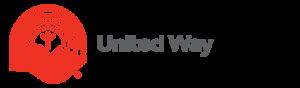United-Way-Alberta-North-West-logo-web