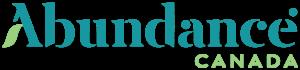 abundance canada-logo-rgb-1200px-1024x239