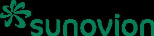 logo-sunovion-480x118