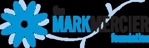 mark-mercier-foundation-logo