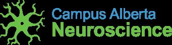 Campus Alberta Neuroscience Staff & Researchers